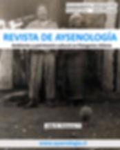 Portada_Aysenologia_año_5,_Numero_7.jpg