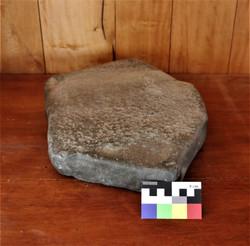 Piedra de moler