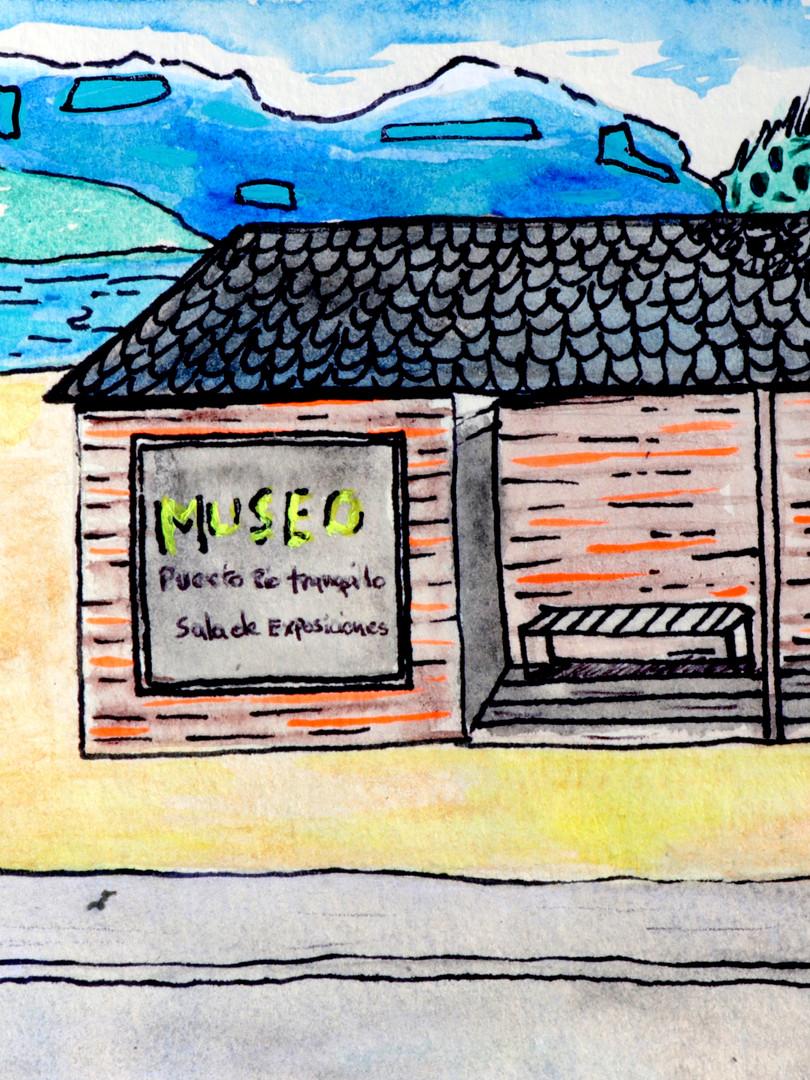 Museo Puerto Rio Tranquilo.jpg