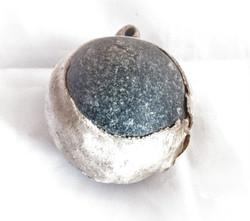 Bola de boleadora