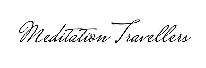 meditationtravellers-logo.png