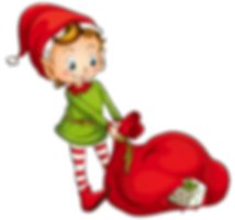 Christmas-ELF-Pictures-1.png