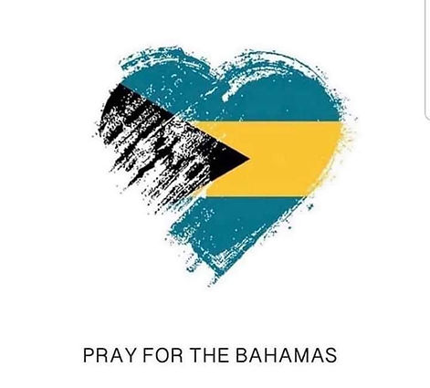 pray for bahamas.jpg