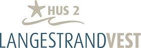 langestrandvest-hus2 logo.jpg