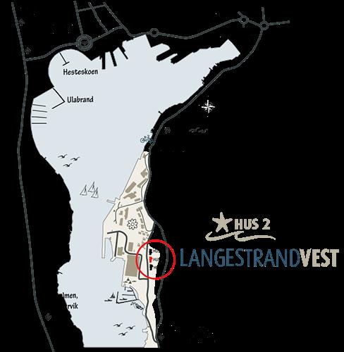 framnæs-kart-2019annonse-lv-hus---web-u7