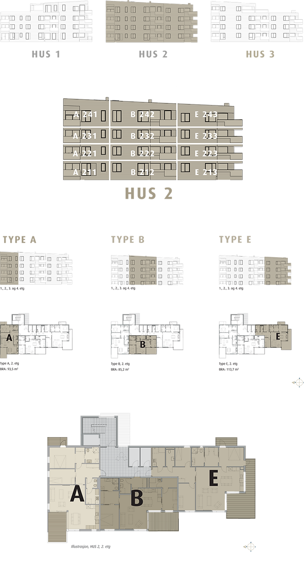 Snitt-fasade-hus-1-2-3-050121.png