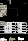 etasjeoversikt-hus-2-a-4-etg.png