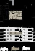 etasjeoversikt-hus-2-b-3-etg.png