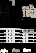 etasjeoversikt-hus-2-e-4-etg.png