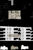 etasjeoversikt-hus-2-b-2-etg.png