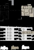 etasjeoversikt-hus-2-e-3-etg.png