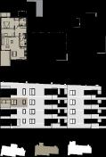 etasjeoversikt-hus-2-a-3-etg.png
