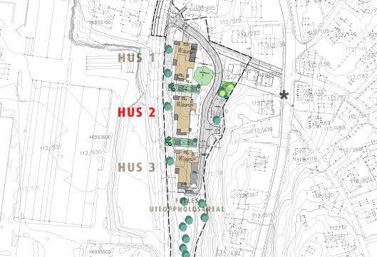 situasjonsplan-med-rekkehus-hus2.jpg