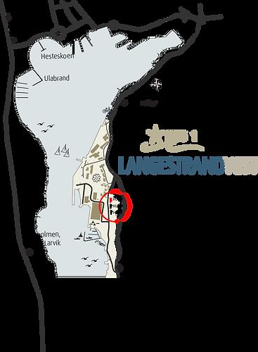 Framnæs kart LV-HUS1 _-web.png