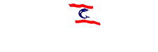 A-S-Thor-Dahl_logo2017-neg.png