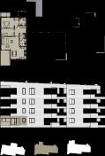 etasjeoversikt-hus-2-a-1-etg.png