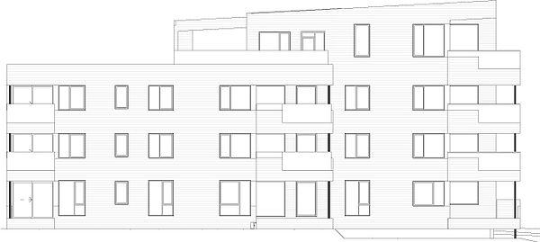 Hus-1-Fasade-Vest.jpg