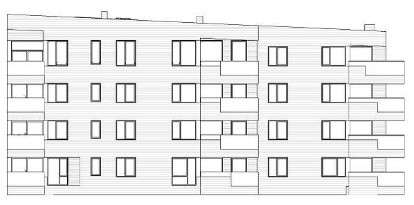 Snitt-fasade-hus-2-NY2020.jpg