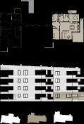 etasjeoversikt-hus-2-e-1-etg.png