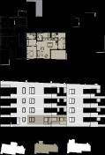 etasjeoversikt-hus-2-b-1-etg.png