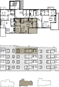 etasjeoversikt-hus-2-b-4-etg.png