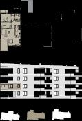 etasjeoversikt-hus-2-a-2-etg.png