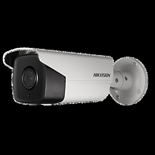 Hikvision (كاميرا خارجية (دقة 6 ميقا