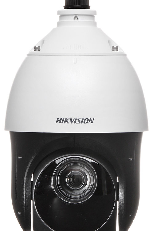 Hikvision (كاميرا متحركة (دقة 4 ميقا