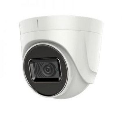 Hikvision (كاميرا داخلية (دقة 5 ميقا