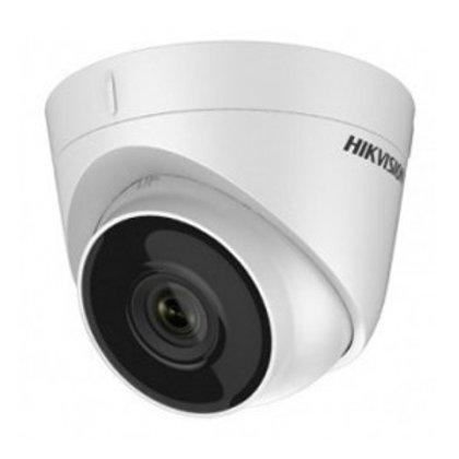 Hikvision (كاميرا داخلية (دقة 2 ميقا