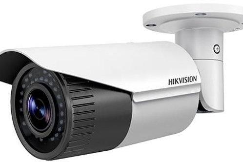 Hikvision (كاميرا خارجية (دقة 4 ميقا