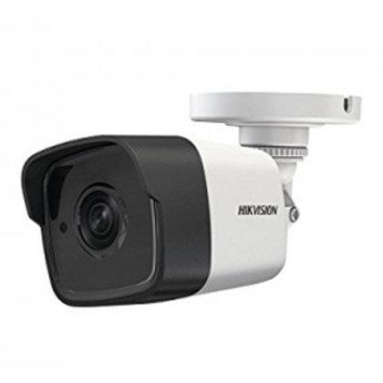 Hikvision (كاميرا خارجية (دقة 2 ميقا