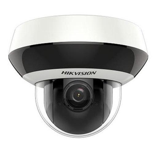 Hikvision (كاميرا داخلية (دقة 4 ميقا