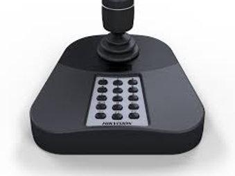 Hikvision   قاعدة تحكم بالكاميرات