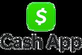 Online-Casino-Deposits-Cash-App-Logo.png