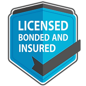 1.Licensed-Bonded-and-Insured.png