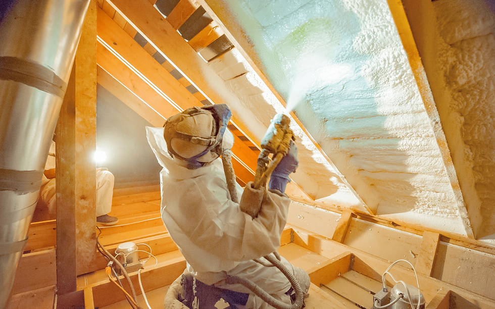spray-foam-insulation-company-ct-superior-insulation-services.png