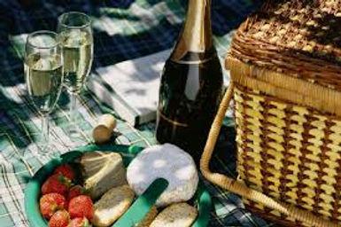 champagne picnic.jpg