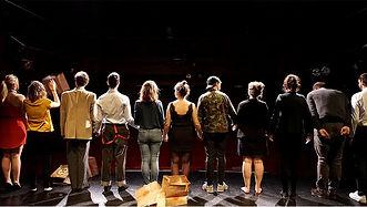theatre adultes.jpg