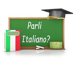 Italien).jpg