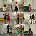 photos danse.AGF8_censored.jpg