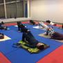 Pilates Marine (4).JPG