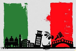 Italien bis.jpg