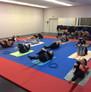 Pilates Marine (6).JPG