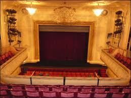 Théâtre Tristan Bernard