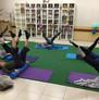 Pilates Jeudi (41).JPG