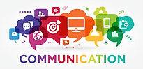 communication AGF8.jpg