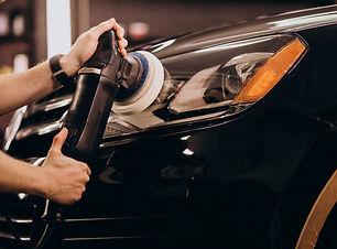 car-wash-detailing-station_1303-22307.jp