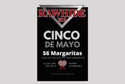 Copy of cinco de mayo web