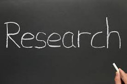 Indigenous Research Methods